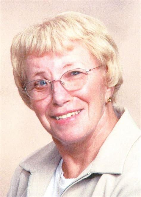 Haller Funeral Home by Obituary Of Elizabeth Haller Glenville Funeral Home