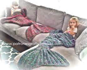 cobija cola de sirena tejida con agujas apexwallpaperscom como tejer cola de sirena en crochet
