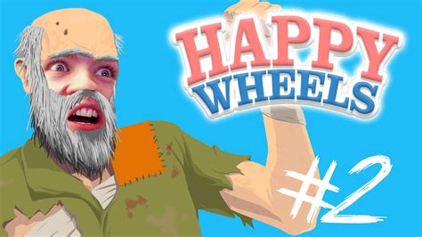 happy wheels full version download zip creating your own levels in happy wheels gamerbolt