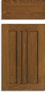 mission style kitchen cabinet doors mission style cabinet doors from kitchen magic refacers inc