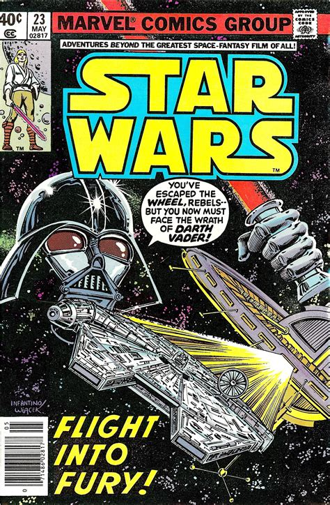 wars vol 6 out among the wars vol 1 23 marvel comics database