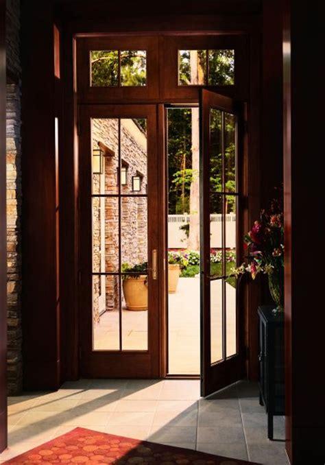 andersen door transoms janss lumber page 3 171 exterior doors