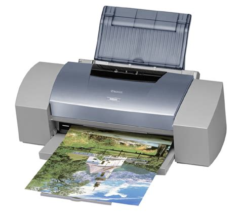 resetting the printing system in yosemite the best review of canon s9000 printer 123inkcartridges