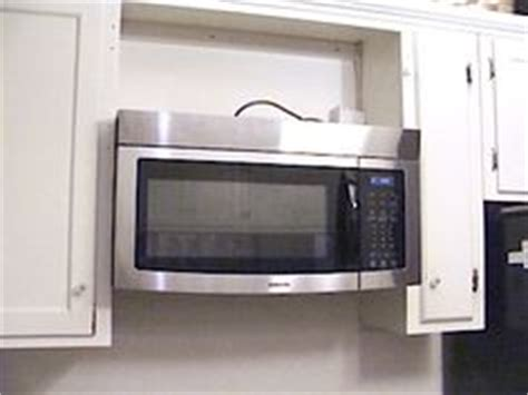 the range microwave cabinet 1000 ideas about microwave cabinet on built