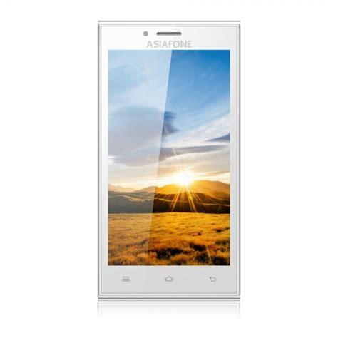 Harga Acer C200 celluler13 asiafone af9919 frimwere