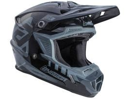 Motorcycle Apparel Ringwood by Motorcycle Accessories Supermarket Answer