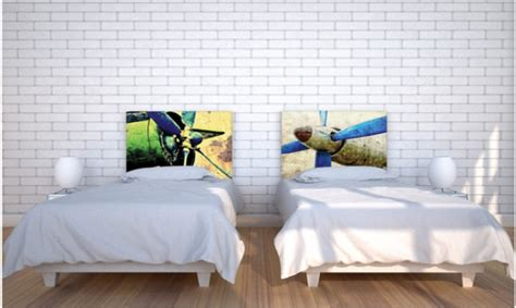 artistic headboards dress it up artistic headboards from noyo adorable home