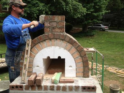 1000 images about the shiley family wood fired brick