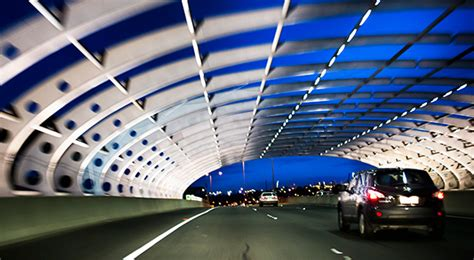 citylink nsw our roads transurban group