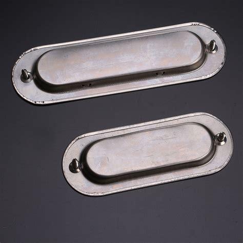 stainless steel door wardrobes handle cabinet handles