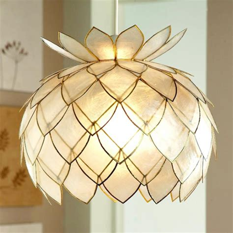 style ceiling light shades moroccan style ceiling light shades light fixtures