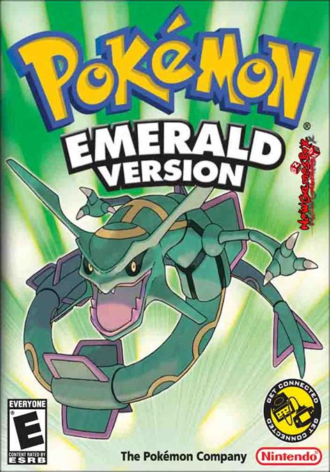 strongest pokemon in emerald based on base total stats no pokemon emerald version free download full pc game setup