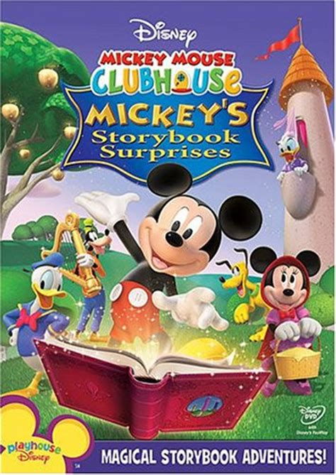 film disney mickey mouse mickey mouse clubhouse tv show news videos full