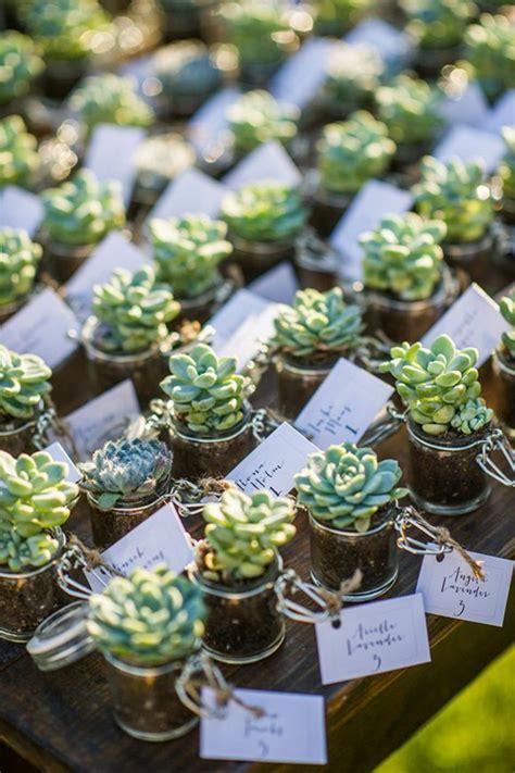 Hochzeit Gastgeschenke gastgeschenke hochzeit 18 originelle ideen als andenken