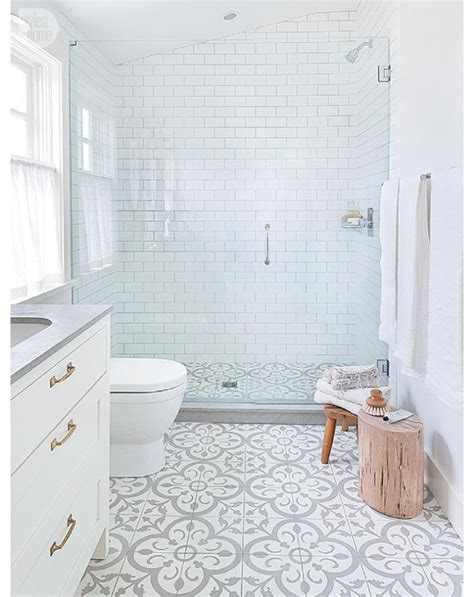 25 best ideas about moroccan tile bathroom on pinterest