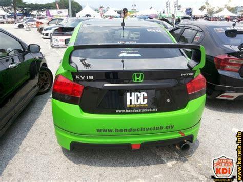 Headl Honda City 2014 honda city 2014 modified l autos post