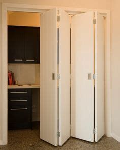 Tri Fold Closet Door 1000 Images About Design On Pinterest Stainless Steel Balustrade Glass Balustrade And Sinks
