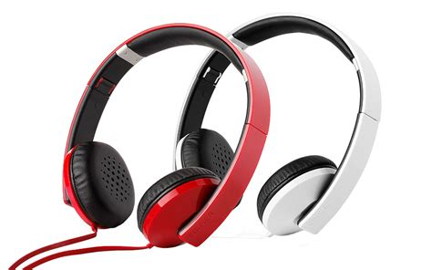 Edifier Headphone H750 h750 foldable audiophile headphone edifier malaysia