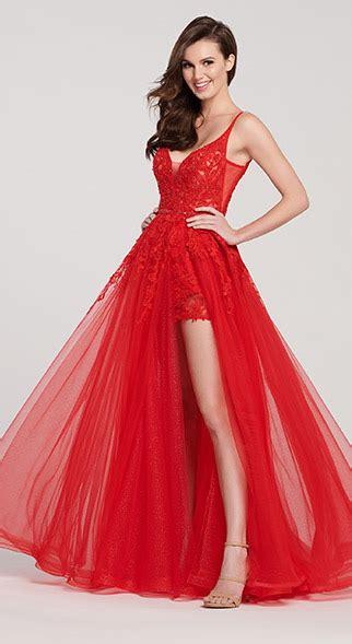 prom homecoming dresses dream dress express