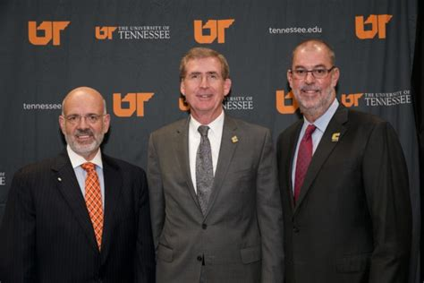 Mba Schedule Utc by Record Utc Donation Could Transform The City