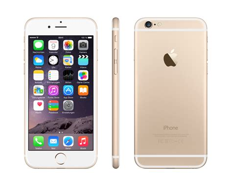 iphone 6 16gb white gold unlocked 7 10 used cell phones