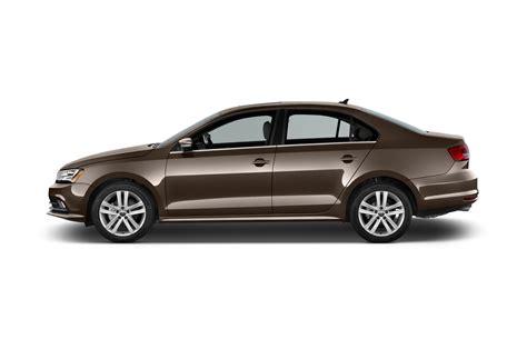 volkswagen geta 2016 volkswagen jetta reviews and rating motor trend