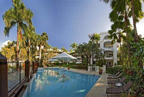 alamanda palm cove  lancemore accommodation