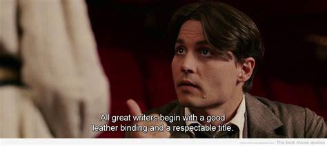 film quotes search johnny depp movie quotes quotesgram