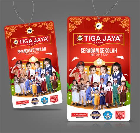 Seragam Sekolah Gallery Desain Label Untuk Seragam Sekolah Indonesia Quot Mere