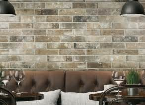 Brick Backsplashes For Kitchens subway tile in glass travertine marble brick and more
