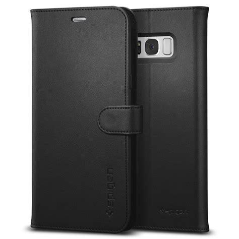 Samsung S8 Ultimate Hdc galaxy s8 wallet s samsung cell phone spigen