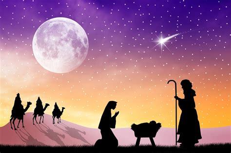 imagenes de navidad reyes magos banco de im 193 genes fondo de navidad para computadoras