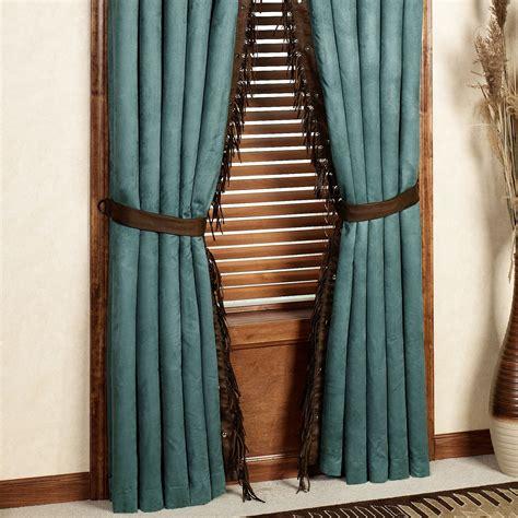 turquoise burlap curtains 15 turquoise burlap curtains curtain ideas