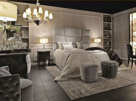 fendi casa bedroom george by fendi casa press pinterest bedrooms