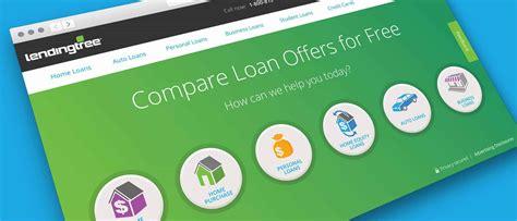 best refinance companies best refinance mortgages company beautiful magazine