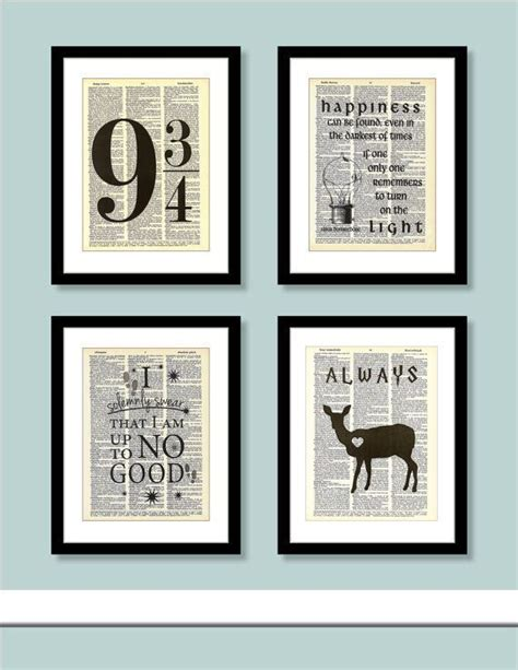 harry potter house decor 1000 ideas about harry potter bedroom on pinterest