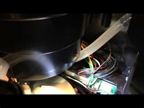 cup hook hack how to connect a water line to your keurig coffee maker