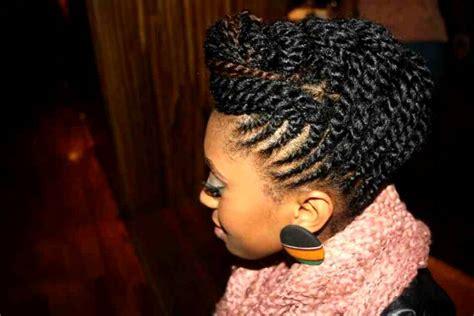 nigeria weaving style picture nigeria weaving hairstyles hair