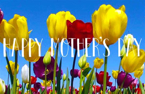happy mothers day animated gif wishes  animations