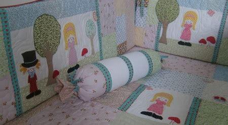 alice in wonderland baby bedding 62 best baby s wonderland images on pinterest