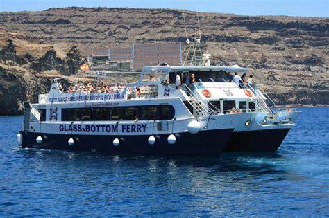glass bottom boat jandia l 237 neas blue bird website