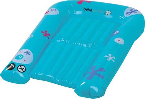 baignoire bebe confort 28 images baignoire