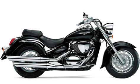 Suzuki Co Jp イントルーダークラシック400 400ccクラス バイク オートバイ最新まとめ 随時更新 Naver まとめ