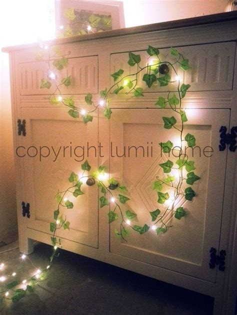 17 Best ideas about Ivy Leaf on Pinterest   Sarah english