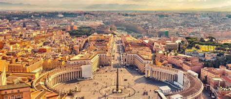 best tours in rome italy tours of rome italy tours with guide