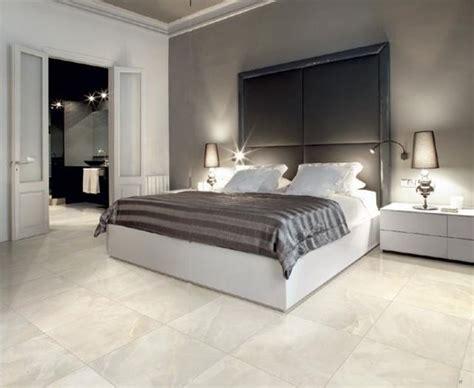 Bedroom Tile Flooring by 7 Mistakes To Avoid When Choosing Floor Tiles For Home