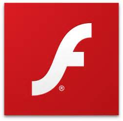 flash install new version numbering
