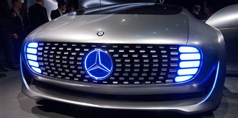 mercedes car model mercedes model expansion to continue including new
