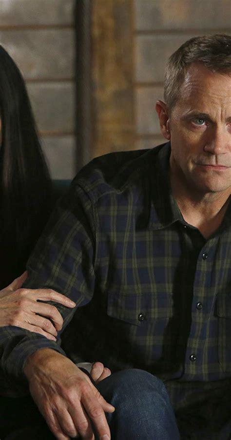 the blacklist full cast and crew quot the blacklist quot dr linus creel no 82 tv episode 2014