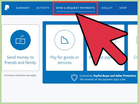 How To Link Your Bank Account To Your Paypal Account